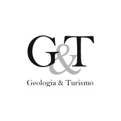 Associazione Geologia e Turismo